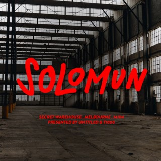 New warehouse venue to open in Melbourne