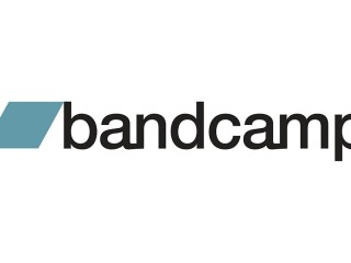 Bandcamp reports massive growth for 2017