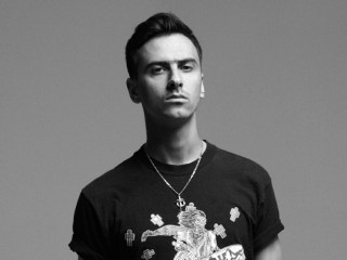 ROTW: Boys Noize - Strictly Raw, Vol.2