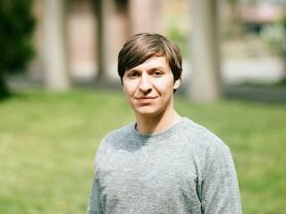 Let's Talk: Jonas Saalbach