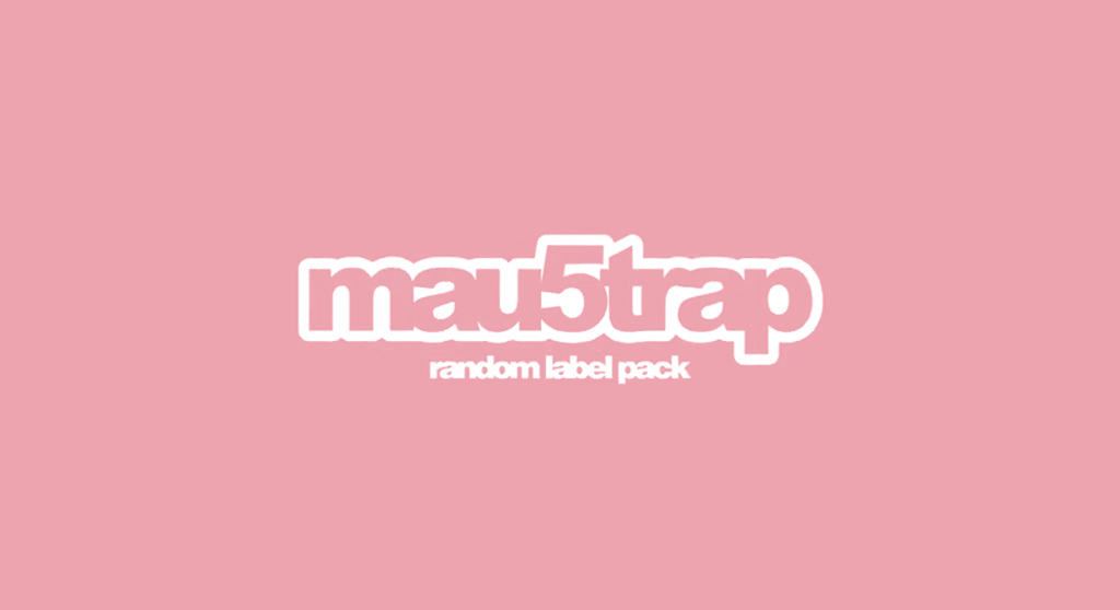 Mau5trap artists team up with Splice for 'random label pack