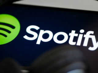 Spotify are testing auto-mixing on a limited number of playlists