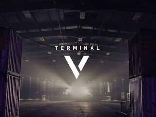 Terminal V are bringing Rodhad, Bicep, Derrick Carter and more to Edinburgh