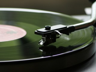 'HD Vinyl' could be in stores by summer 2019