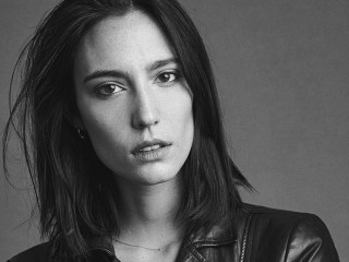 Sonus Festival announce Amelie Lens, Maceo Plex, Sven Väth and more for 2018 line up