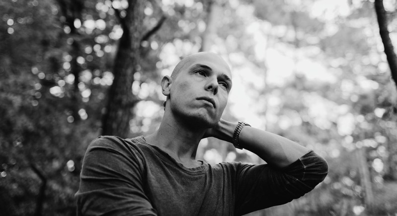 Recondite returns to Afterlife for 'Rainmaker' EP