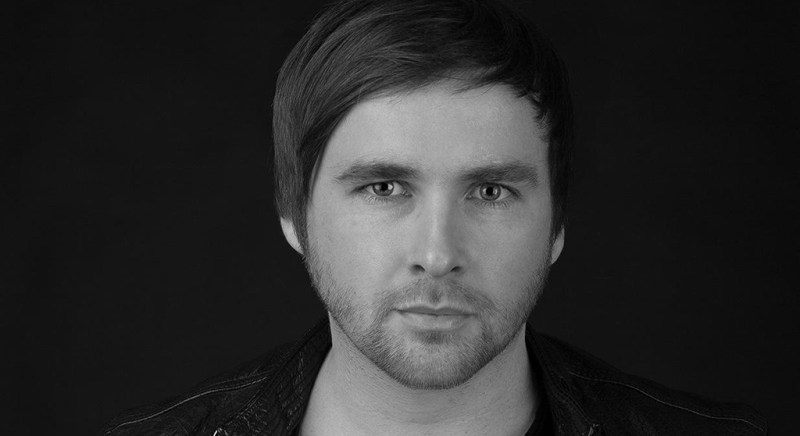 Gary Beck returns to his BEK Audio label with Pneuma EP