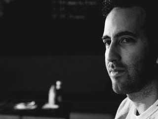 Ben Gomori discusses Pitchblack Playback, Monologues and Choose Love