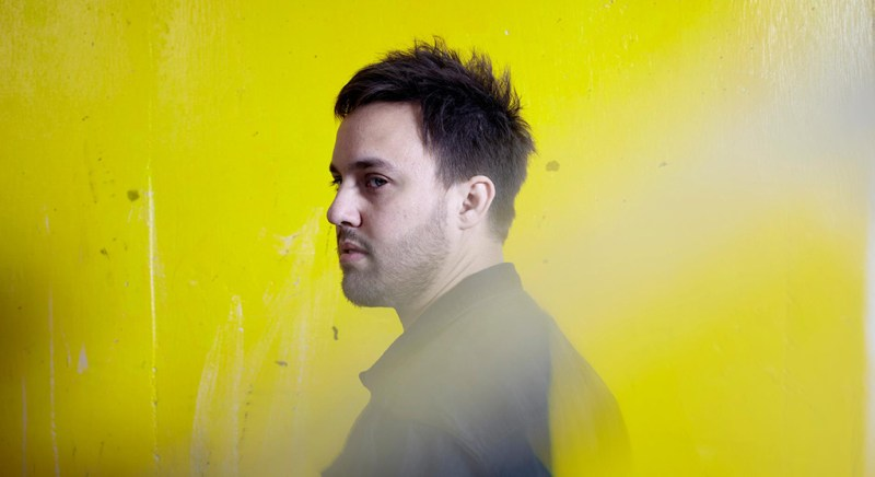 Awakenings announce Maceo Plex, Joseph Capriati and more for ADE week