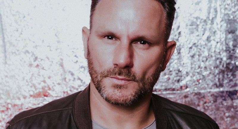 Mark Knight Interview Toolroom15a
