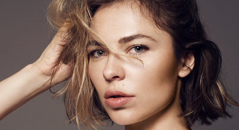 BIME Live will bring Nina Kraviz, Aphex Twin and Jon Hopkins to Bilbao