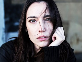 Amelie Lens, Derrick May and more confirmed for Movement Torino