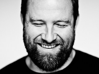 Claude VonStroke kicks off 2018 world tour