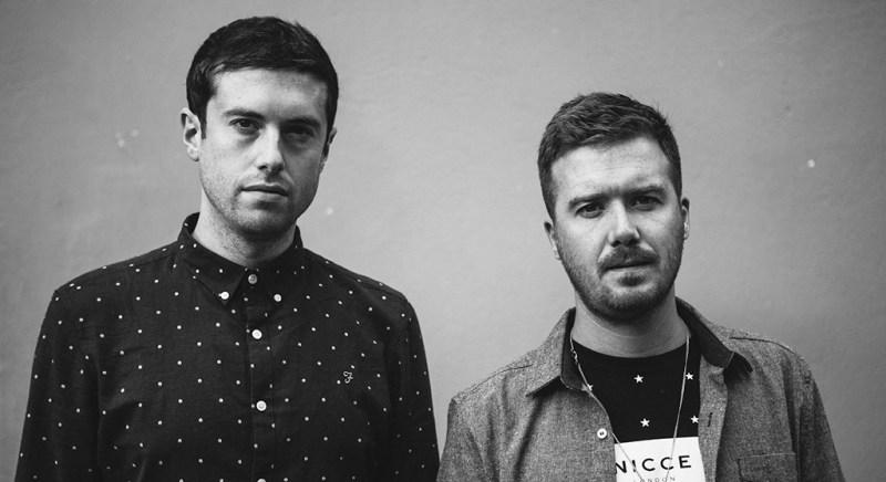 Gorgon City confirm six-date UK and Ireland tour