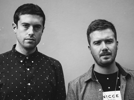 Gorgon City confirm six-date UK and Ireland tour
