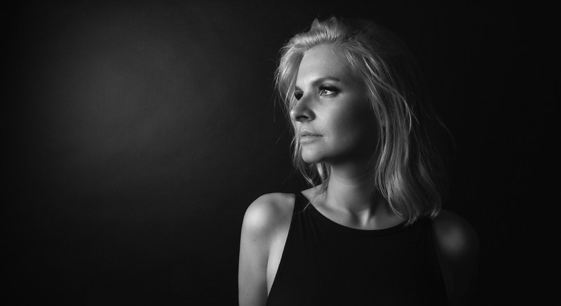 Anii debuts on Polymath with three track 'Fear & Desire' EP