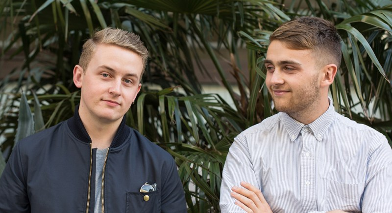 Disclosure have confirmed their third album is coming