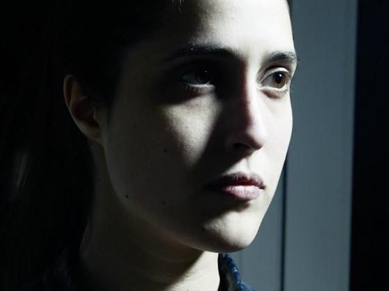 ROTW: Helena Hauff - Qualm