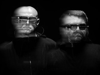 Pig&Dan announce six month residency at fabric