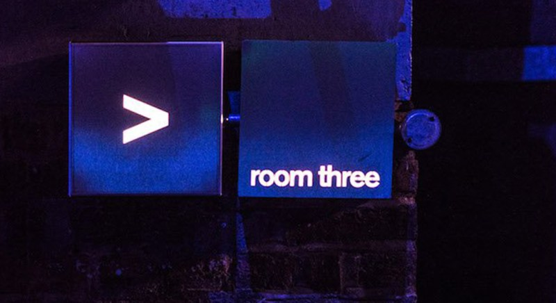 fabric relaunch Room Three with new sound system