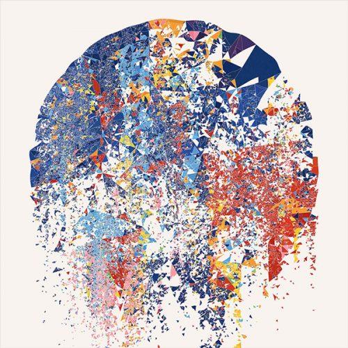 ROTW: Max Cooper - One Hundred Billion Sparks