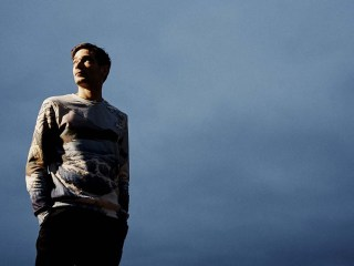 Jon Hopkins and Alexis Taylor will headline a War Child charity show in London