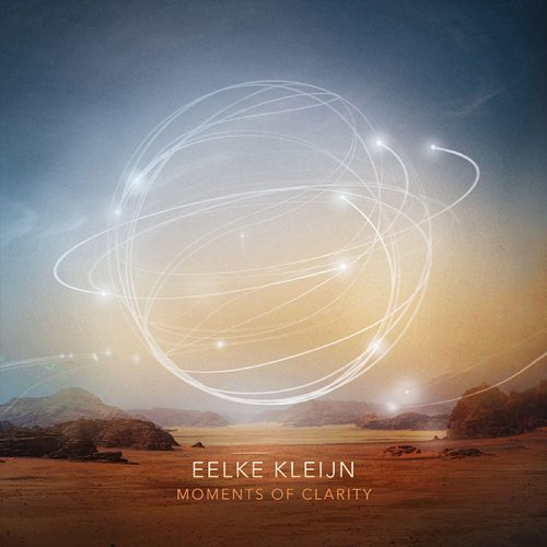 ROTW: Eelke Kleijn - Moments Of Clarity