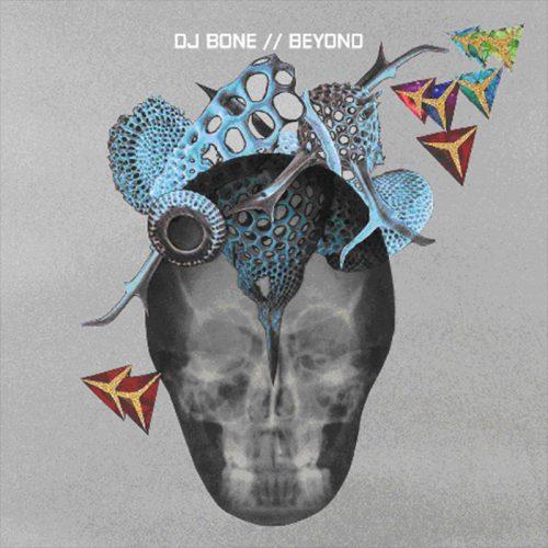 ROTW: DJ Bone - Beyond