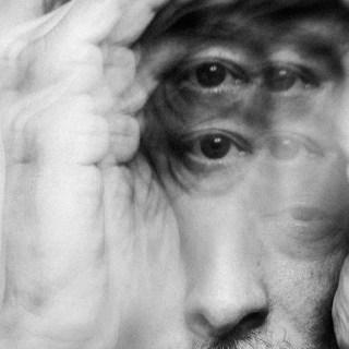 ROTW: Thom Yorke - ANIMA