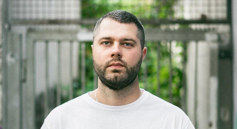 Interview: Markus Suckut