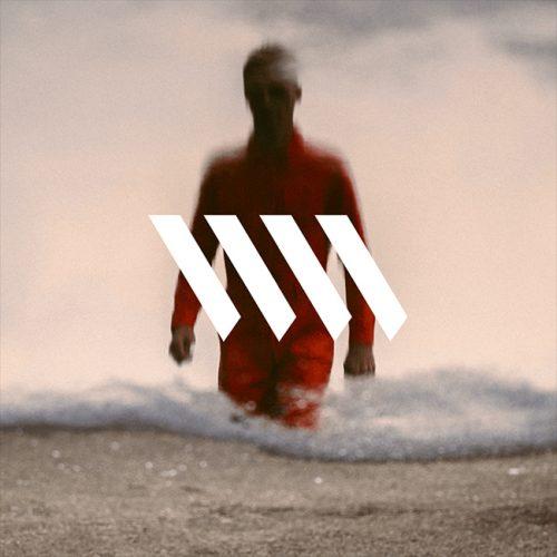 ROTW: Joris Voorn - Four