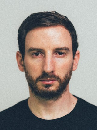 ROTW: Max Cooper - Yearning For The Infinite