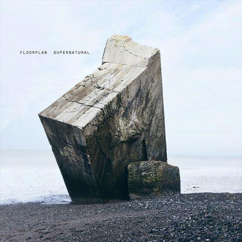 ROTW: Floorplan - Supernatural