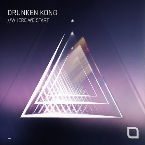 ROTW: Drunken Kong - Where We Start