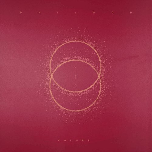 ROTW: Howling - Colure