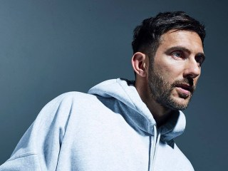 ROTW: Hot Since 82 - Recovery