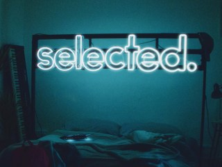Label Mates: Selected