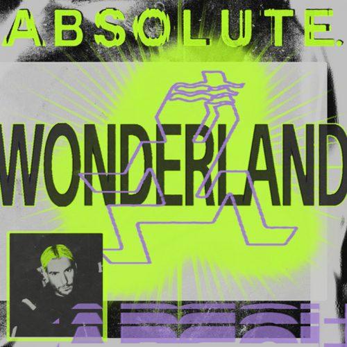 ROTW: ABSOLUTE. - Wonderland