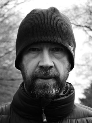 ROTW: Mark Broom - Fünfzig