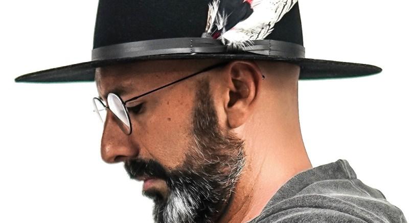 Interview: DJ Chus