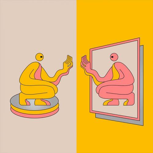 ROTW: DJ Seinfeld - Mirrors