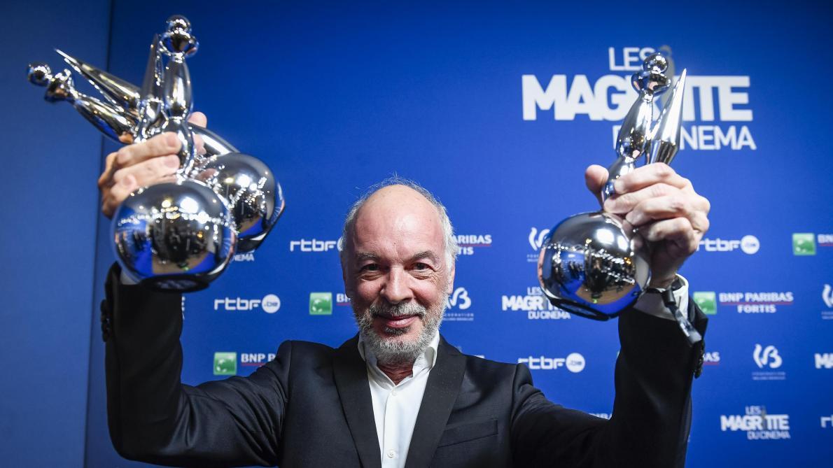 """Résultat de recherche d'images pour """"Philippe Van Leeuw photos"""""""