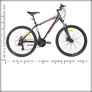 26 inch (140-185cm)