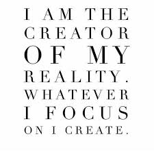 focus to create