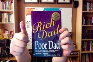 top 10 success books