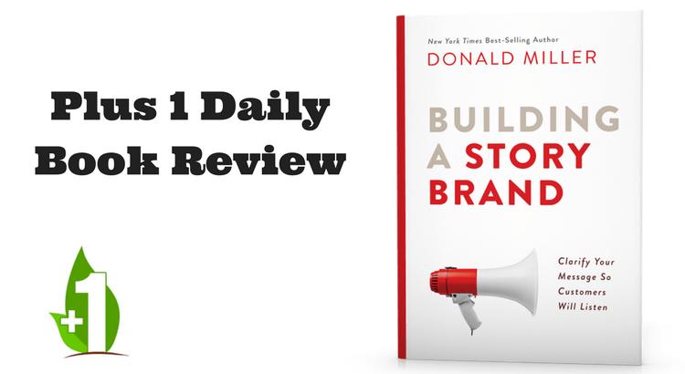 story brand