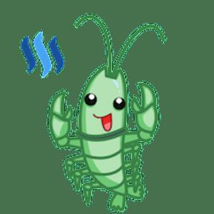 steem plankton