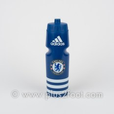 bouteille-adidas-chelsea-fc