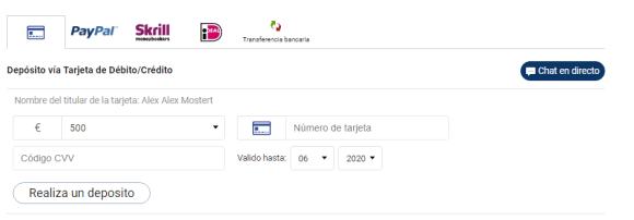Depositar_dinero_Plus500