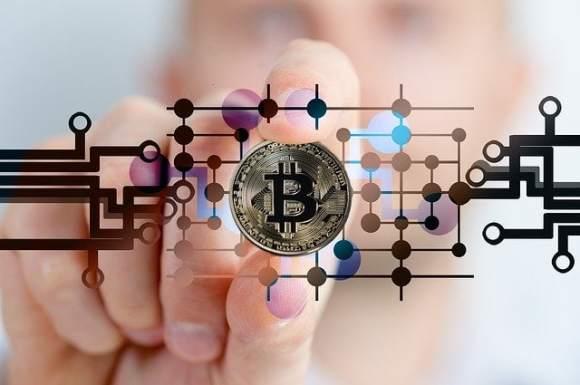 bitcoin-trading-Plus500